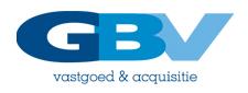 Gecombineerde Bunnikse Vastgoedbedrijven Logo